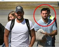 Ecco il fidanzato di Ricky Martin0.jpg