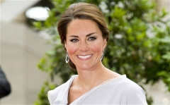 Kate middleton,vip,news,gossip,notizie,antonella Fresolone,