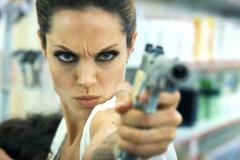 Angelina Jolie,gossip,vip,notizie,news,
